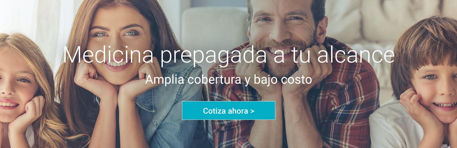 2-hero_homepage_individual.jpg